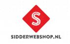 Sidderwebshop.nl